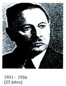 Ernst Wiedmer