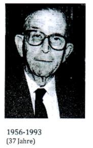 Otto Mauch