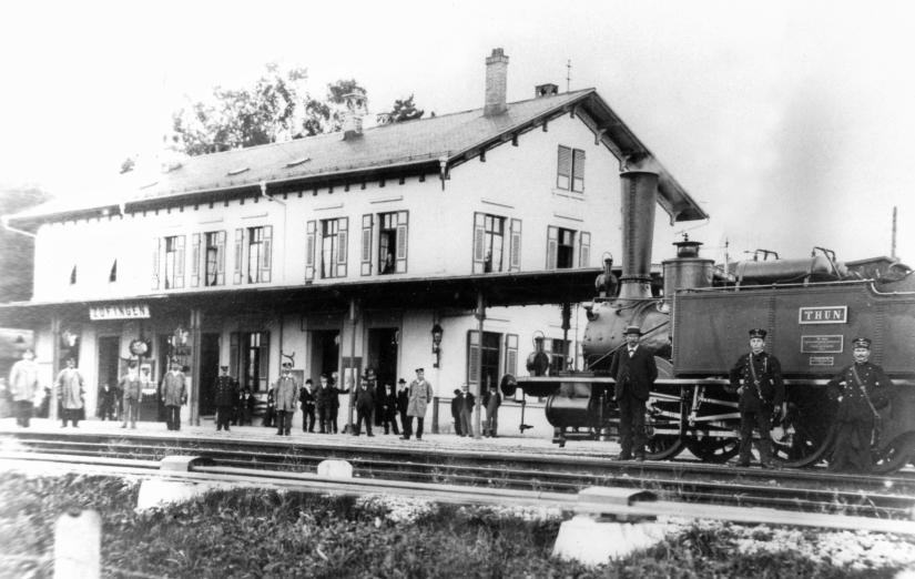 1856-Bahnhof-