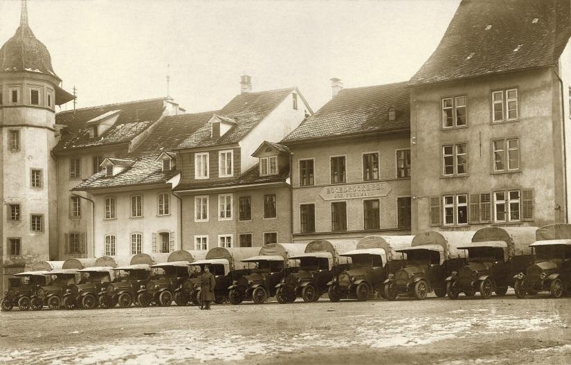 Zofingen Thutplatz JPEG